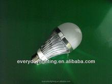 12w LED light bulb CE, PSE, ROHS