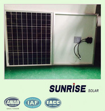 Electrical Equipment & supplies Solar Energy Systems Solar Energy Products shipping rates from china to usa Batteries home solar