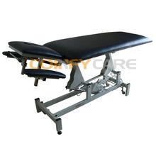 COMFY EL022 Jade Roller Massage Bed