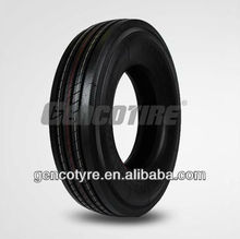 High quality cheap price TBR tires tyres 295/80R22.5