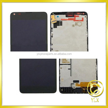 original for nokia lumia 640 lcd display , factory supplier for nokia lumia 640 lcd display digitizer