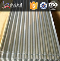 Best Selling Products Asphalt Roofing Sheet Zinc