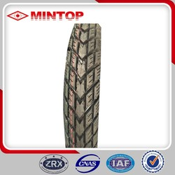 China Factory Directly Cheap Motorcycle Tire 3.00-18