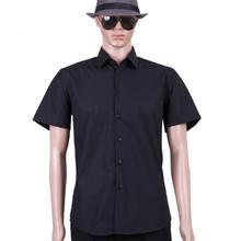 el último estilo diferentes tipos de camisas de t