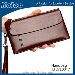 man hand wallet,man hand fashion wallet