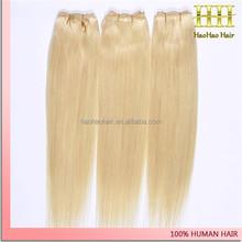 white women high quality body wave 613# virgin malaysian hair weave wholesale