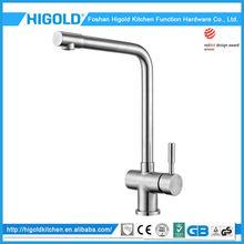Top Quality New Design Kitchen Sink Faucet/Mixer