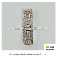 jewelry wholesale jewelry in malaysia finger ring clock