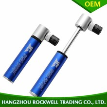 Mini bicycle pump, Smallest ball pocket pump,Bicycle parts01 (JG-1015) for bicycle parts
