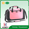 New Arrival Hot Quality Worthy Buying Custom Large Ladies Gym Bag