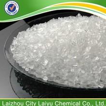 magnesium sulfate heptahydrate epsom salt bath salt
