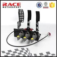 TUV Certification Accelerator Aftermarket Aftermarket Brake Pedals