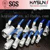 /p-detail/De-acero-inoxidable-de-alta-presi%C3%B3n-de-la-v%C3%A1lvula-de-bola-300000252213.html