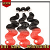 /product-gs/hot-new-products-best-cheap-two-colored-synthetic-braiding-hair-60090246467.html