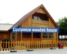 Long time use for elegant container house, cheap and durable container house design and attractive modular house