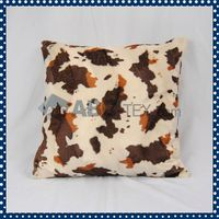 2013 Hot Sale Trendy Cushion Cover
