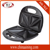 2015 Best Selling Professional commercial grill sandwich maker