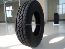 passenger car and new tires with 195/70R15C 205/70R15C 215/70R15C