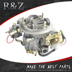 Wholesale high performance universal carburetor suitable for FIAT 1600CC