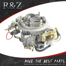 Wholesale high performance universal carburetor suitable for FIAT 1600CC