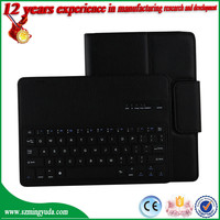 PU Leather Case Stand Cover for Samsung Galaxy Note 10.1 2014 P600 from china factory
