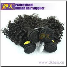 الساخنة الجملة ريمي شعرة الإنسان البرازيلي نسج خياطة في، الجينسنغ الشعر المنتج