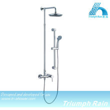 brass / stainless steel spa accessories