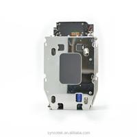 insert motor RFID IC Chip Magnetic card reader/writer SK-350