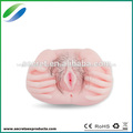 Promoción loca !!! productos para adultos dispositivos vaginales sex toy