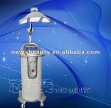PDT Photo Skin care Skin Whitening Equipment led light