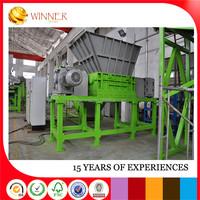 Car Tire Factory In China Machine
