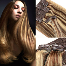 Factory price 100% unprocessed virgin brazilian hair extensions regular wave hair extension remy brazilian virgin hair