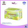Professional Supreme Raw Materials Disposable Low Price Sanitary Napkins/Towels