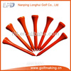 Stock golf tee,golf items to sell in bulk price