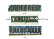 computer part SD ram 512MB ram memory for desktop