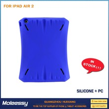 very cute and elegant metal case for ipad air 2 1