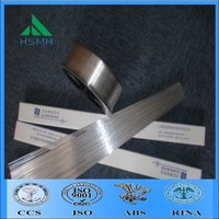 Free sample is available and ccs copper coated steel wire with tin is a wire