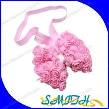 Top baby headband wholesale