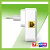 Wireless homeplug powerline adapter manufacturer manufacture in shenzhen
