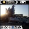 China supplier asphalt mixer ROADY RD60 60t/h Asphalt Mixing Plant Speco