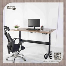wholesale automatic beautiful in colors lifting of office table