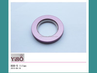 YiBo 808 series ring for Curtain with Home Design