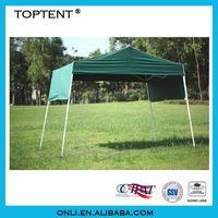 gazebo steel frame 10x10 gazebo 10x10 10x10m pagoda tent