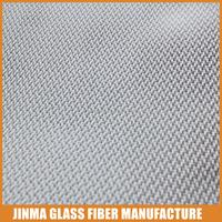 high silica fiber glass cloth high silica cloth high silica fiberglass cloth
