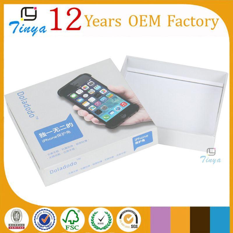 paper box606-2