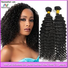 Top selling hair extenion high quality unprocessed hair 5a 7a 8a 6a virgin peruvian human hair extension