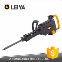 LEIYA blacksmith power forging hammer for sale