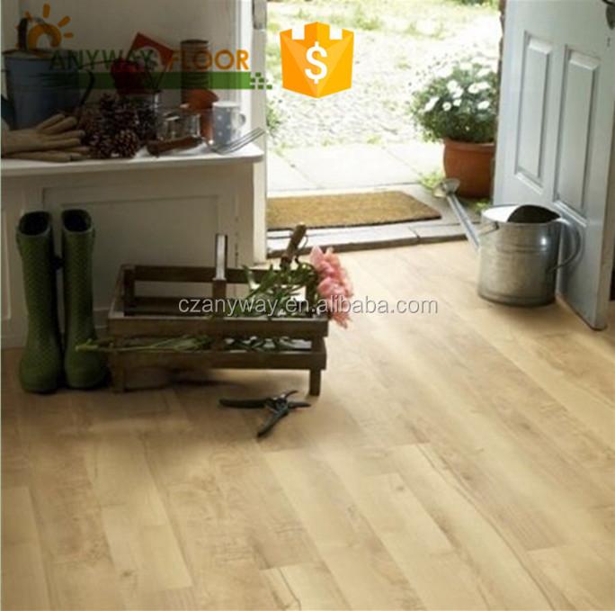 Pvc piso de vinil pvc lin leo para venda for Linoleum flooring for sale