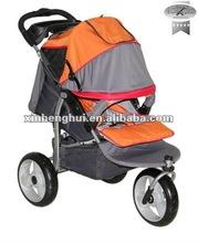 """12"""" baby jogger ruota passeggino 4012"""