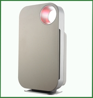 Factory direct sales portable school babycare air purifier
